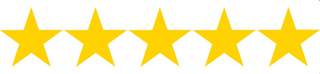 5 star rated Denver electrician